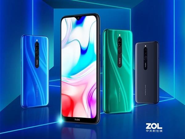 千元以内入门手机哪款值得买?