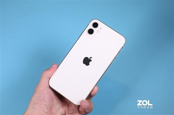 你还会买iPhone SE 2么?