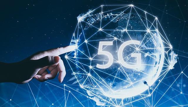 感觉现在的4G网慢,是5G时代要来了吗?
