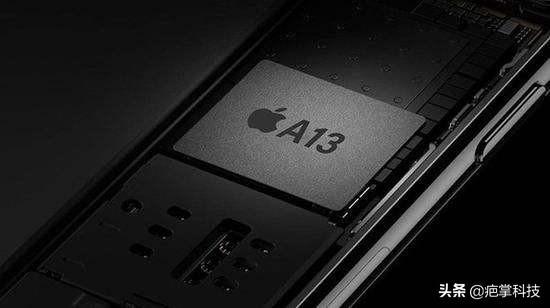 如果小偷把手机偷去,重新把指纹硬件换了,这样能盗刷支付宝吗?