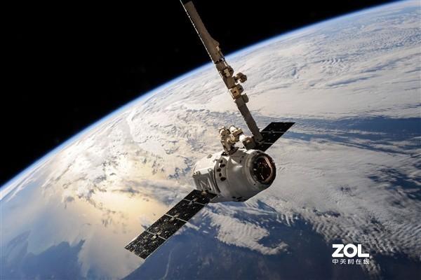 卫星电话对我们来说有什么实际用途?