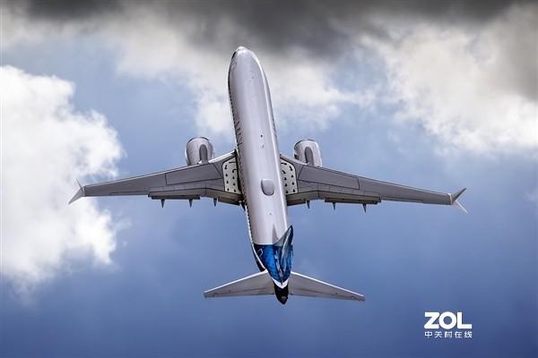 """""""共享飞机""""要上线了?"""