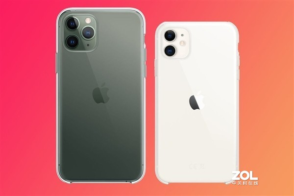 iPhone 11从哪买最划算?
