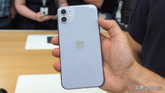 下一个手机,你会选华为等国产品牌还是会买苹果手机,只考虑使用习惯?