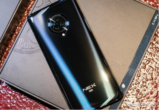 你们说vivo NEX3手机,适合学生党使用吗?