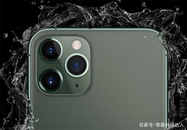 今年要是购买一台iPhone11promax的话明年这个时候再卖的话能卖多少钱呢?