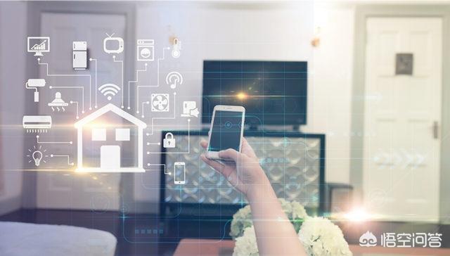 家里智能家居比较多,比如智能灯,数下来设备有40多个有没有适合的路由器推荐,能解决多设备联网的问题