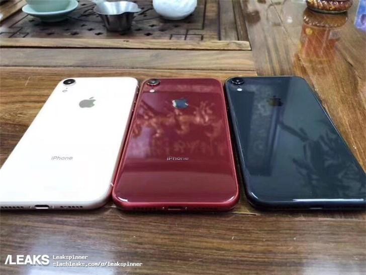 iPhone9怎么样 iPhone9好不好 iPhone9值得买么