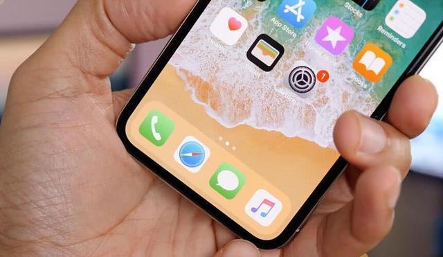 iPhone9多少钱 iPhone9售价是多少?