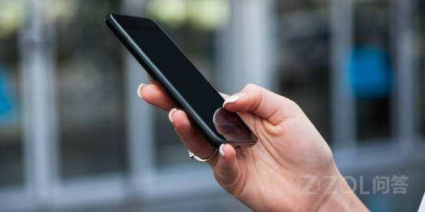 手机总是被推销电话骚扰该怎么办?