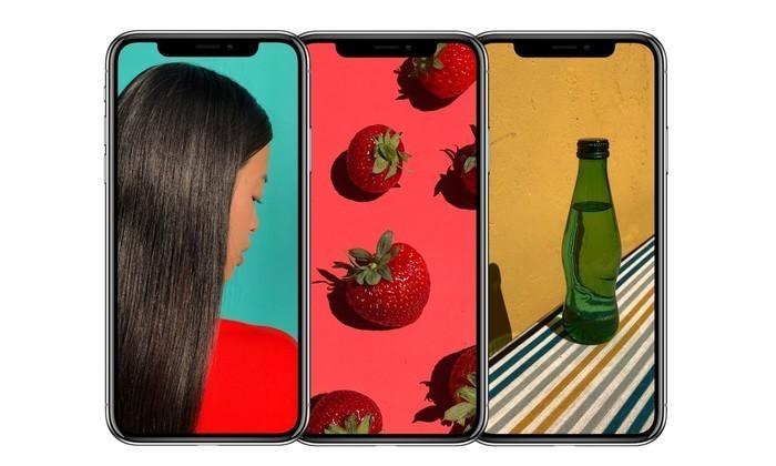 iPhoneXs什么时候买好?