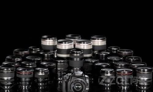 如何看待摄影技术一般,但热衷追新追高的器材发烧友?