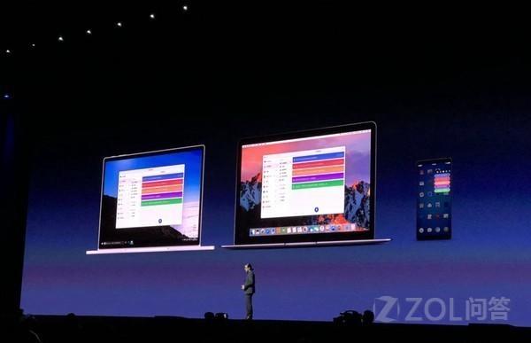 锤子Smartisan OS好用吗?