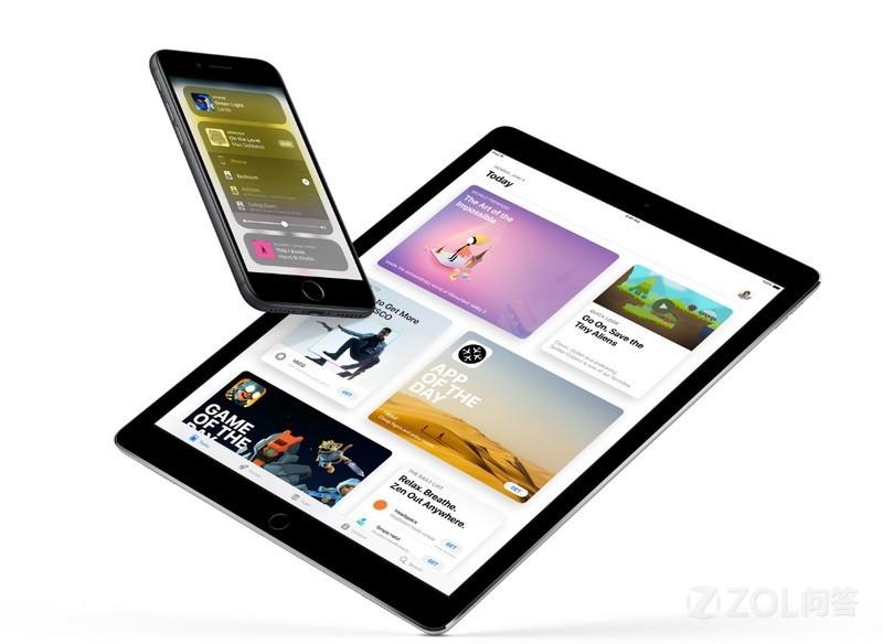 iPhone8真的要售价多万?