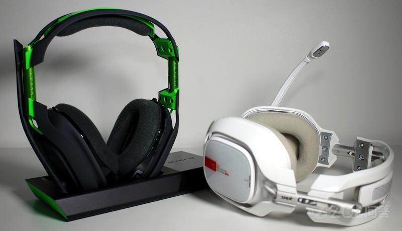 双十一什么游戏耳机值得买?