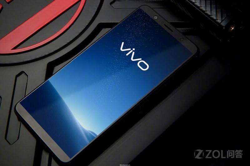 vivo Y79和Y75哪个好?vivo Y75和Y79有什么区别?