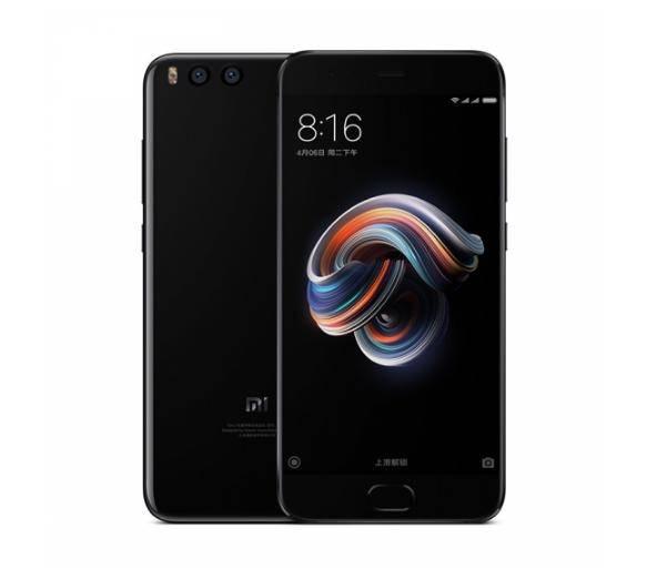 小米手机怎么选?小米手机买哪个好?小米手机哪个值得买?小米手机哪个性价比最高?