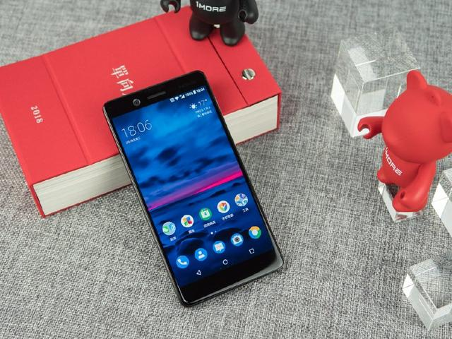 Nokia C7-00 WIFI链接问题