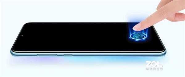 华为畅享10S怎么样?相比同价位手机有什么优势?