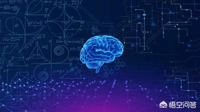 人工智能嘴核心的技术问题是啥?