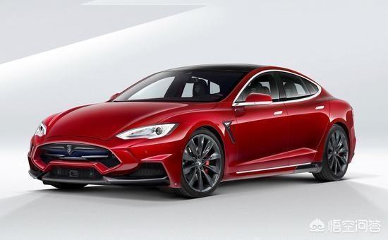 新能源汽车电池的寿命如何?用车成本是否比燃油车更低?