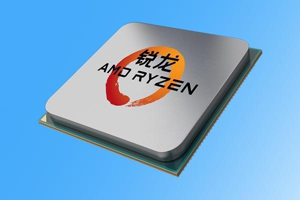 AMD在2018年打算发布什么移动处理器?