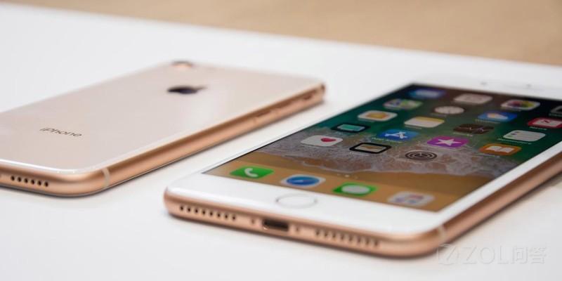 苹果7怎么样?值得买吗?