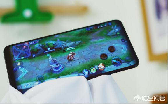 vivo NEX手机哪个功能最有吸引力?