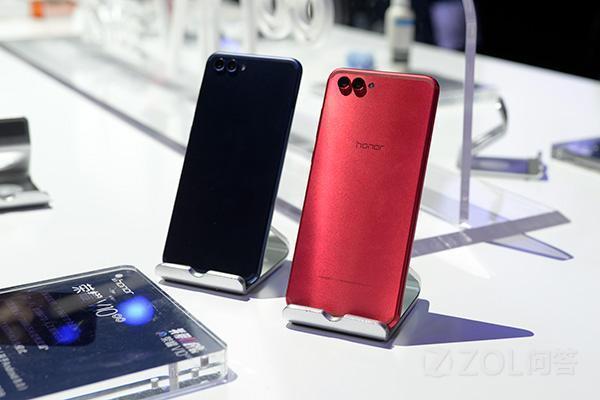荣耀手机全线降价,哪款值得入手?