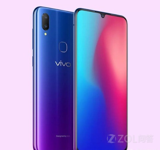 vivo Z3和荣耀 8X哪一款更值得买?