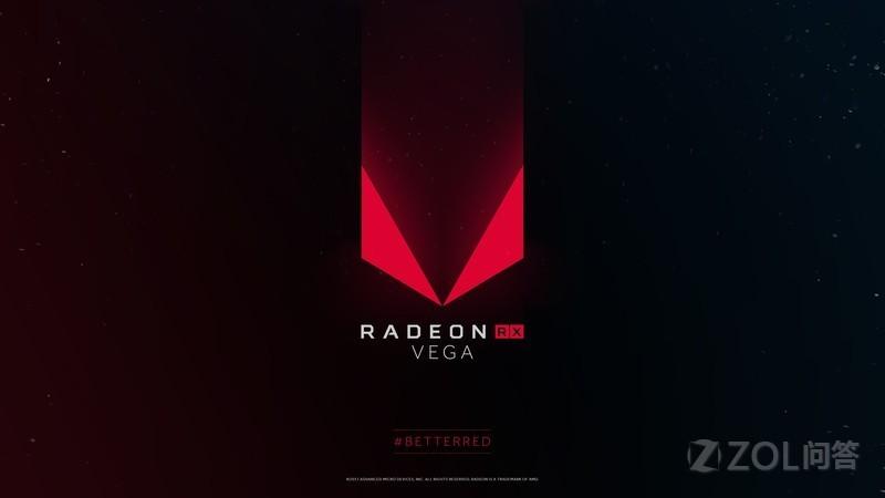 AMD的7nm工艺Vega显卡什么时候发售?