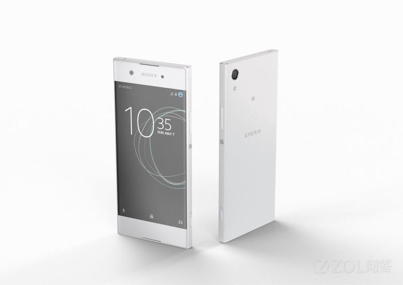 索尼又发布了新手机吗?新手机的配置怎么样?