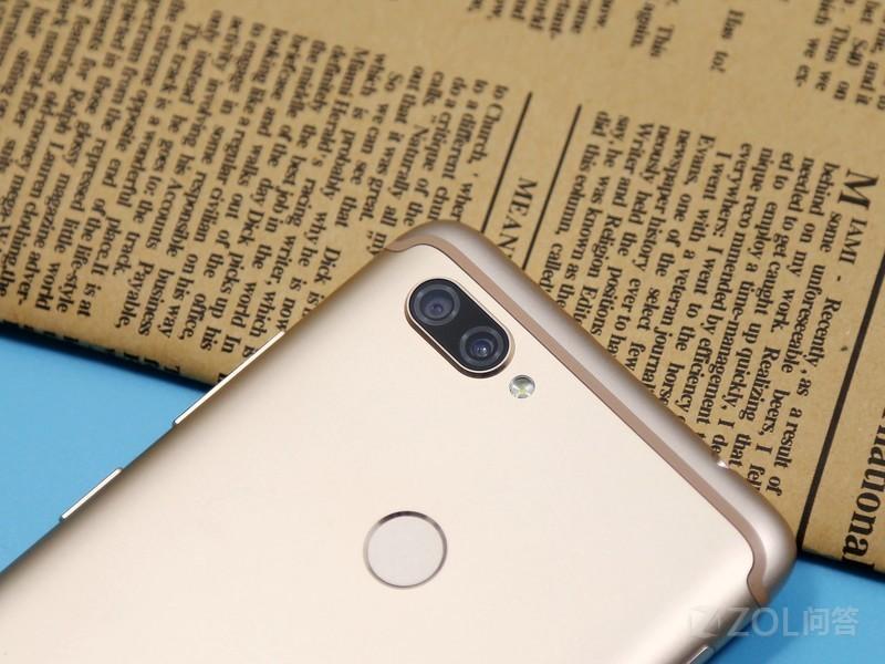 koobee酷比S12手机怎么样?koobee酷比S12值得买吗?