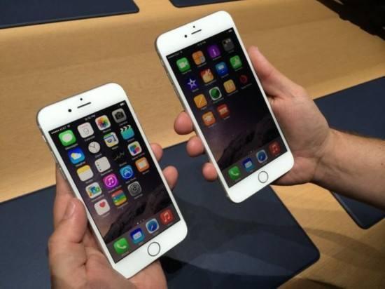 苹果优惠换电池活动只能享受一次吗?