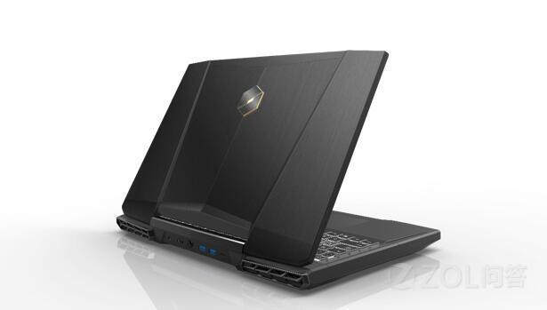 现在值得买的游戏笔记本有哪些?求推荐好的游戏本电脑?