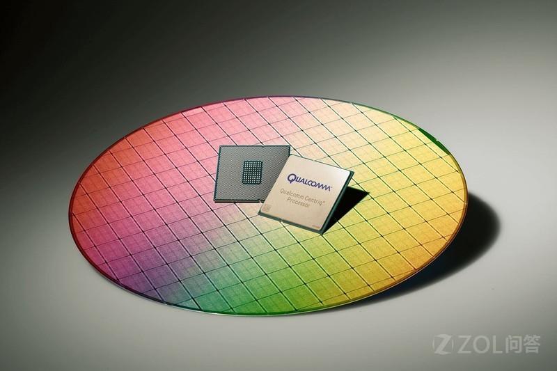 高通目前最好的CPU是什么?