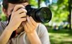 手机拍照如此方便和画质大幅度进步的今天,坚持相机摄影的理由在哪儿呢?