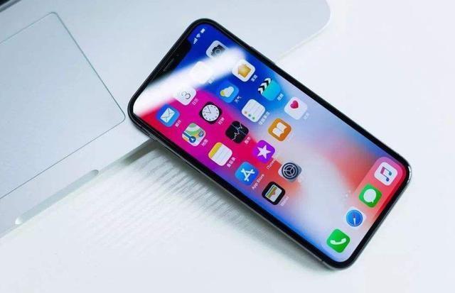 iPhoneXs电池怎么样?iPhoneXs续航时间长么?