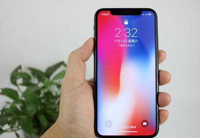 iPhoneXs硬件好不好?