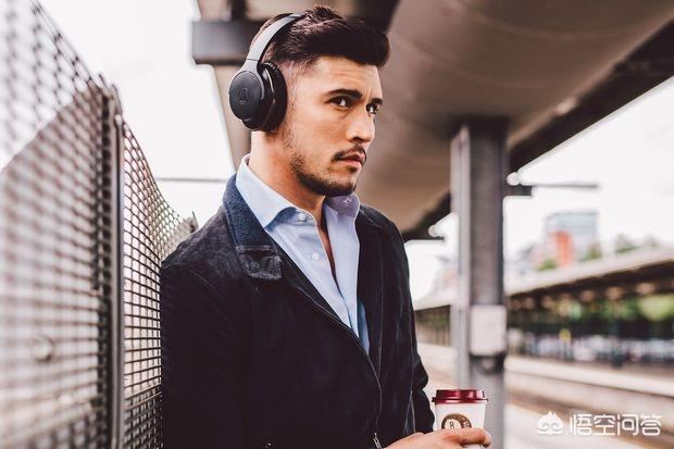Audio-Technica在CES 2019上推出了哪几款无线降噪耳机新品?