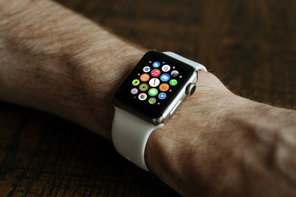 Apple Watch4都有哪些提升?