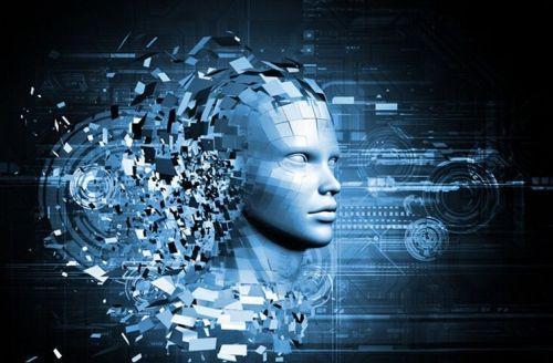 AI都开始给人类改作文了,你觉得未来老师会失业吗?