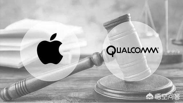 高通赢两张iPhone禁售令,苹果将如何招架?