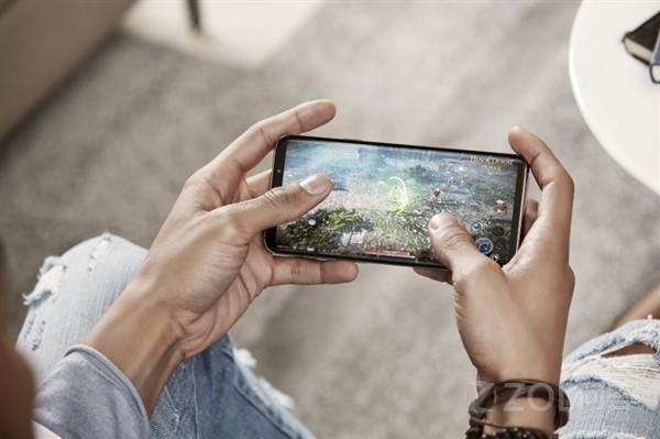 三星S9售价6100元起步,全球最低?
