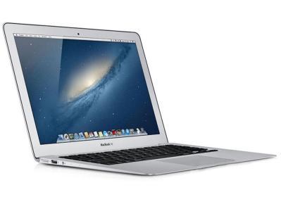 苹果笔记本为什么性能不高还一直卖那么贵?
