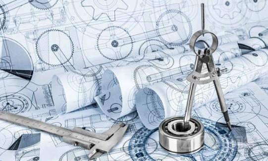 中国制造2025计划对机械工程专业的大学生就业是否有好的影响?