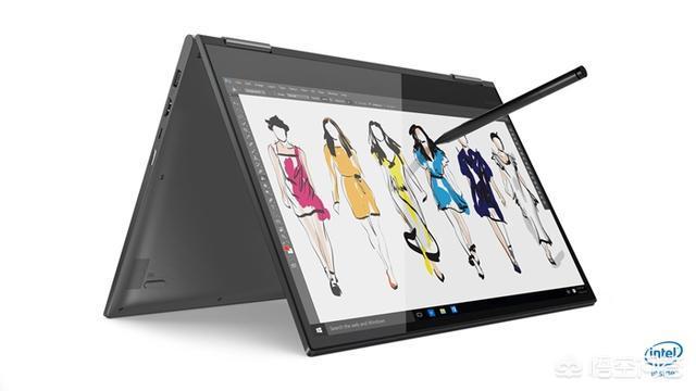 联想Yoga S940发布,你觉得怎么样?