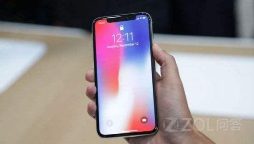 手机是买贵的多用几年还是便宜点的一年一换好?