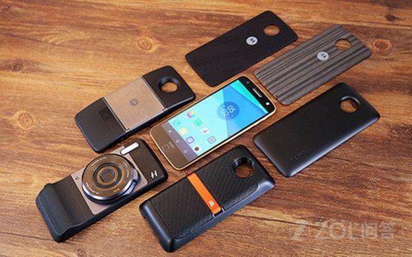 手机在功能上未来还能有什么突破?