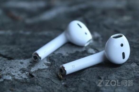 苹果手机是音质最好的手机吗?